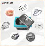 pulitore dentale ultrasonico della fabbrica di alta qualità 5L
