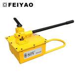 FyEPシリーズ携帯用油圧鋼鉄ハンドポンプ