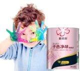 China proveedor recubrimientos arquitectónicos de la pared interior de la pintura para el hogar