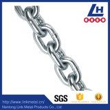 2mm-13mm короткое/длиной цепь соединения стандартное DIN5685