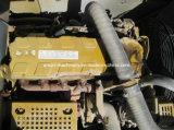 Cat330掘削機のオリジナル日本の使用された幼虫330cの掘削機