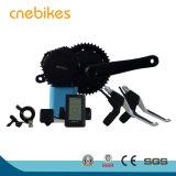 Bafang Bbshd BBS03 1000W MID Crank Drive Motor Conversion Kits