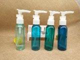 (ZY01-B012) bouteille de liquide de bouteille de la lotion 60ml