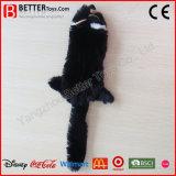 Jouets de peluche de couic d'accessoires de /Cat de crabot de produits d'animal familier d'approvisionnement