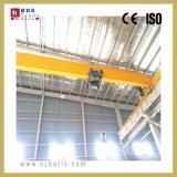 Palan électrique poutre unique grue de 30 tonnes
