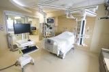 or&ICU de Uitvoerige Medische Oplossing van het Apparaat