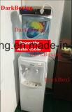 De draagbare Mobiele Bank van de ZonneMacht van de Lader met USB Batterij 70000mAh