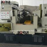 De goede Kwaliteit en de Beste Verkopende het Hobbing van het Toestel Machine (y38-1)
