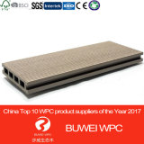 Planche de paquet de WPC