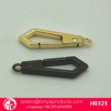Forma Snaphook para o saco da bolsa e do portátil