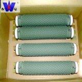 陶磁器の管力のWirewound抵抗器に塗る500W波