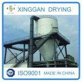 Machine/matériel de fines herbes chinois de séchage par atomisation d'extrait