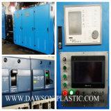 Qualitäts-Ladeplatten-Aufspeicherungs-Schlag-formenmaschine