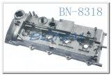 디젤 엔진 알루미늄 타이밍 덮개 대대 8318