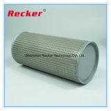 Воздушный фильтр пыли воздуходувки кольца Recker (Mf-08/16/20/25/32)