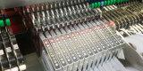 Areed cinta eléctrica el alimentador de 24mm Juki Máquina Mounter