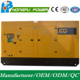 600kw 750kVA Cummins Dieselmotor-Generator-Set mit Ce/ISO/etc