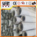 Ss 309 de Pijp van het Roestvrij staal voor Verkoop