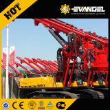 Xcm populares XR160 Equipo de perforación rotativa
