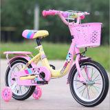 """Стальной материал вилки и велосипед 12 """" детей фабрики размера колеса"""