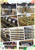 Jersey-oberer Mann und Frauen-beiläufige weiche Schuhe