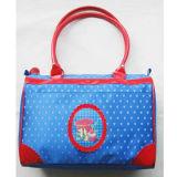 Bureau de loisirs de voyage sac à main Lady sac à main