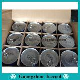 Refrigeration Danfoss Filter Drier Core 48-cd.