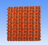 Высокотемпературная упорная стальная сетка фильтрации стеклоткани воды