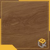 Papier décoratif d'impression du bois des graines pour la surface de meubles, d'étage, de porte ou de garde-robe de Changzhou, Chine