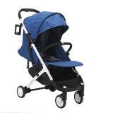 Neue Yoya Baby-Spaziergänger Yoyaplus Fabrik direkt auf Zeile Verkauf