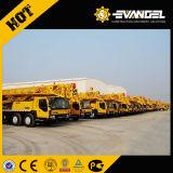 80 gru di sollevamento mobile della gru Qy80 del camion di tonnellata nuova