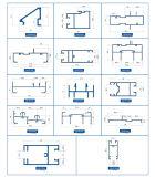 Fornitore di qualità di profilo di alluminio di alluminio di serie del Vietnam migliore