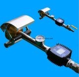 Snelle Levering Ipx5 en Ipx6 de Pijp van de Nevel voor de Apparatuur van de Test van het Uitwerpen van het Water