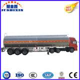 40, acoplado de aluminio del tanque del Tri-Árbol 000L