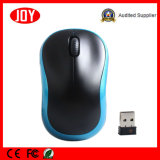 Accesorios para ordenador 3D Ratón Óptico Wireless Gaming Mouse