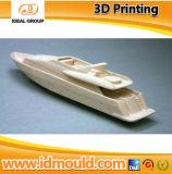 SLA/OEM de la calidad de impresión 3D de SLS prototipos prototipos de la impresora 3D.