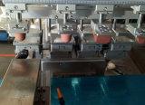 Quatre couleurs du tampon de la navette de l'imprimante pour les stylos de la machine