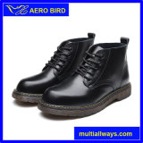 Cool & Fashion Style Martin Bottes Chaussures pour homme