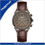 Het nieuwe Horloge van Techymeter Multfunction met OEM & ODM het Ontwerp van het Horloge