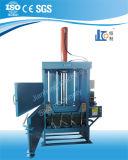 Spezielle Vms30-10045 Verpackungsmaschine für Fischernetz