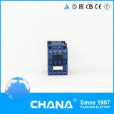 9A 220V 380V Wechselstrom-Kontaktgeber mit Cer CB Bescheinigungen