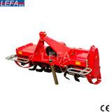 Оборудование румпеля пользы 20-30HP сельскохозяйствення угодье роторное (RT125)