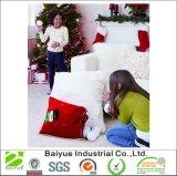giften van de Grote Kerstmis - BinnenSneeuwbal voor de Strijd van Kinderen