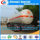 camion all'ingrosso del camion di serbatoio di 6X4 FAW 10ton GPL 24m3 GPL da vendere 220HP che riempie il serbatoio del camion di consegna del gas del camion