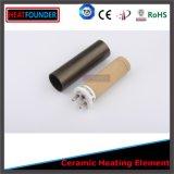 Elemento de calefacción de cerámica 120V 1600W para el arma del aire caliente