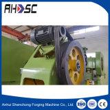 Presse J23 hydraulique, presse mécanique d'étirage profond, presse à excentrique et presse de pouvoir