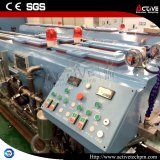 Активно линия/машина штрангя-прессовани трубы трубы Machine/PVC PVC