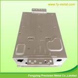 O revestimento de metais parte, Fornecedores de chapa metálica de revestimento