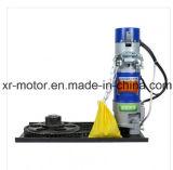 CA electrónica 300kg del límite/motor de la puerta del balanceo de la alarma de ladrón del rebote