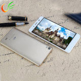 Teléfono móvil Dual SIM TV teléfono con cámara de 5.5MP